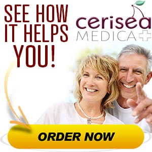 Cerisea Medica Review